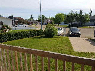 Photo 26: 110 Hillside Court: Millet House for sale : MLS®# E4180598