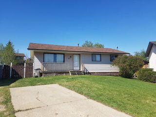 Photo 1: 110 Hillside Court: Millet House for sale : MLS®# E4180598