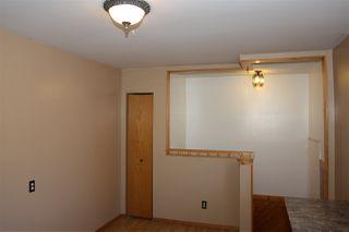 Photo 7: 110 Hillside Court: Millet House for sale : MLS®# E4180598