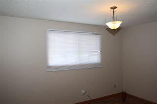 Photo 12: 110 Hillside Court: Millet House for sale : MLS®# E4180598