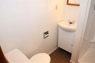 Photo 11: 110 Hillside Court: Millet House for sale : MLS®# E4180598