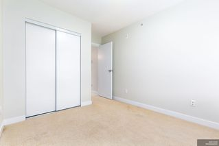 """Photo 7: 208 618 LANGSIDE Avenue in Coquitlam: Coquitlam West Condo for sale in """"Bloom"""" : MLS®# R2422591"""