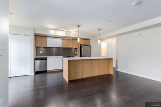 """Photo 2: 208 618 LANGSIDE Avenue in Coquitlam: Coquitlam West Condo for sale in """"Bloom"""" : MLS®# R2422591"""