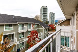 """Photo 18: 208 618 LANGSIDE Avenue in Coquitlam: Coquitlam West Condo for sale in """"Bloom"""" : MLS®# R2422591"""