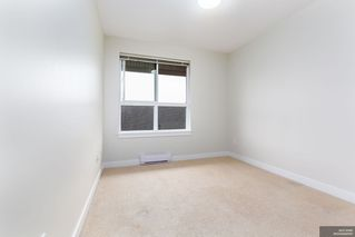 """Photo 8: 208 618 LANGSIDE Avenue in Coquitlam: Coquitlam West Condo for sale in """"Bloom"""" : MLS®# R2422591"""