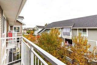 """Photo 19: 208 618 LANGSIDE Avenue in Coquitlam: Coquitlam West Condo for sale in """"Bloom"""" : MLS®# R2422591"""
