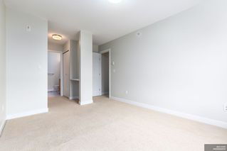 """Photo 4: 208 618 LANGSIDE Avenue in Coquitlam: Coquitlam West Condo for sale in """"Bloom"""" : MLS®# R2422591"""