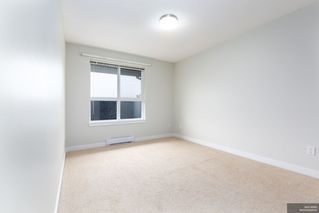 """Photo 5: 208 618 LANGSIDE Avenue in Coquitlam: Coquitlam West Condo for sale in """"Bloom"""" : MLS®# R2422591"""