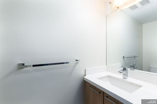 """Photo 11: 208 618 LANGSIDE Avenue in Coquitlam: Coquitlam West Condo for sale in """"Bloom"""" : MLS®# R2422591"""