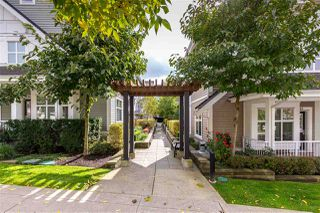 """Photo 14: 208 618 LANGSIDE Avenue in Coquitlam: Coquitlam West Condo for sale in """"Bloom"""" : MLS®# R2422591"""