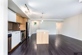 """Photo 3: 208 618 LANGSIDE Avenue in Coquitlam: Coquitlam West Condo for sale in """"Bloom"""" : MLS®# R2422591"""