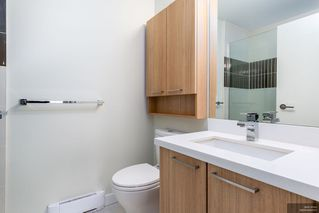 """Photo 9: 208 618 LANGSIDE Avenue in Coquitlam: Coquitlam West Condo for sale in """"Bloom"""" : MLS®# R2422591"""