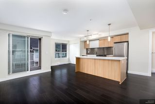 """Main Photo: 208 618 LANGSIDE Avenue in Coquitlam: Coquitlam West Condo for sale in """"Bloom"""" : MLS®# R2422591"""