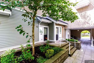 """Photo 15: 208 618 LANGSIDE Avenue in Coquitlam: Coquitlam West Condo for sale in """"Bloom"""" : MLS®# R2422591"""