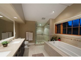 Photo 16: 745 BAYCREST Drive in North Vancouver: Home for sale : MLS®# V1105183