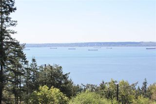 Photo 1: 501 3355 CYPRESS PLACE in West Vancouver: Cypress Park Estates Condo for sale : MLS®# R2326476