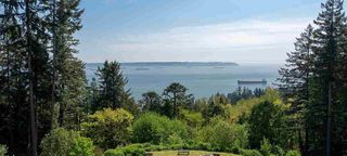 Photo 2: 501 3355 CYPRESS PLACE in West Vancouver: Cypress Park Estates Condo for sale : MLS®# R2326476