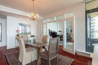 Photo 10: 501 3355 CYPRESS PLACE in West Vancouver: Cypress Park Estates Condo for sale : MLS®# R2326476
