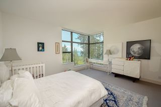 Photo 14: 501 3355 CYPRESS PLACE in West Vancouver: Cypress Park Estates Condo for sale : MLS®# R2326476