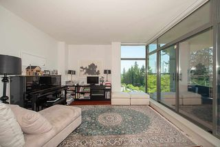 Photo 11: 501 3355 CYPRESS PLACE in West Vancouver: Cypress Park Estates Condo for sale : MLS®# R2326476
