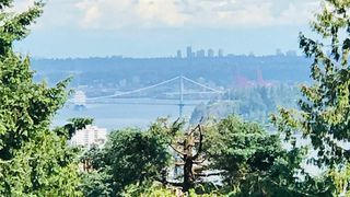 Photo 19: 501 3355 CYPRESS PLACE in West Vancouver: Cypress Park Estates Condo for sale : MLS®# R2326476