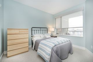 "Photo 8: 502 2655 CRANBERRY Drive in Vancouver: Kitsilano Condo for sale in ""NEW YORKER"" (Vancouver West)  : MLS®# R2428877"
