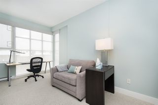 "Photo 11: 502 2655 CRANBERRY Drive in Vancouver: Kitsilano Condo for sale in ""NEW YORKER"" (Vancouver West)  : MLS®# R2428877"