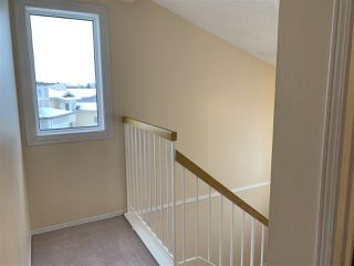 Photo 33: 36 3645 145 Avenue in Edmonton: Zone 35 Townhouse for sale : MLS®# E4184240