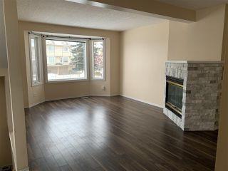Photo 2: 36 3645 145 Avenue in Edmonton: Zone 35 Townhouse for sale : MLS®# E4184240