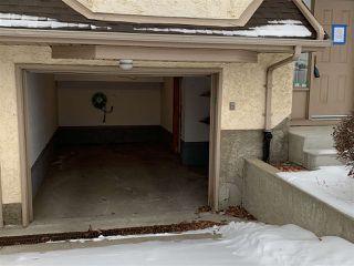 Photo 40: 36 3645 145 Avenue in Edmonton: Zone 35 Townhouse for sale : MLS®# E4184240