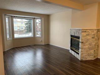 Photo 14: 36 3645 145 Avenue in Edmonton: Zone 35 Townhouse for sale : MLS®# E4184240