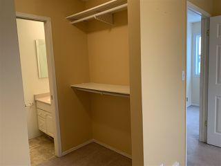 Photo 19: 36 3645 145 Avenue in Edmonton: Zone 35 Townhouse for sale : MLS®# E4184240