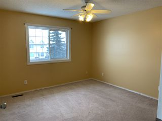 Photo 18: 36 3645 145 Avenue in Edmonton: Zone 35 Townhouse for sale : MLS®# E4184240