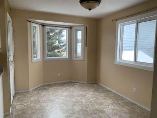 Photo 5: 36 3645 145 Avenue in Edmonton: Zone 35 Townhouse for sale : MLS®# E4184240