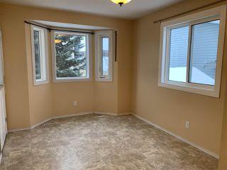 Photo 13: 36 3645 145 Avenue in Edmonton: Zone 35 Townhouse for sale : MLS®# E4184240