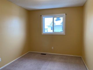 Photo 30: 36 3645 145 Avenue in Edmonton: Zone 35 Townhouse for sale : MLS®# E4184240