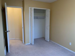 Photo 31: 36 3645 145 Avenue in Edmonton: Zone 35 Townhouse for sale : MLS®# E4184240