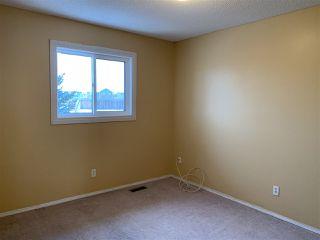 Photo 28: 36 3645 145 Avenue in Edmonton: Zone 35 Townhouse for sale : MLS®# E4184240