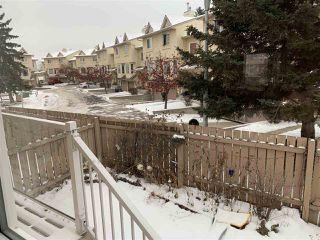 Photo 7: 36 3645 145 Avenue in Edmonton: Zone 35 Townhouse for sale : MLS®# E4184240