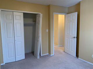 Photo 29: 36 3645 145 Avenue in Edmonton: Zone 35 Townhouse for sale : MLS®# E4184240