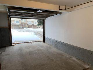 Photo 38: 36 3645 145 Avenue in Edmonton: Zone 35 Townhouse for sale : MLS®# E4184240