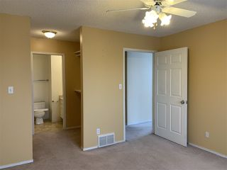 Photo 21: 36 3645 145 Avenue in Edmonton: Zone 35 Townhouse for sale : MLS®# E4184240
