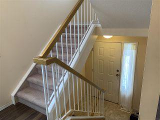 Photo 15: 36 3645 145 Avenue in Edmonton: Zone 35 Townhouse for sale : MLS®# E4184240