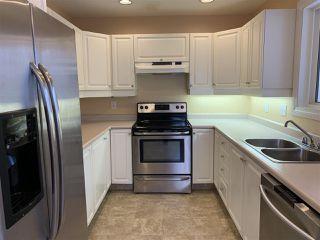 Photo 12: 36 3645 145 Avenue in Edmonton: Zone 35 Townhouse for sale : MLS®# E4184240