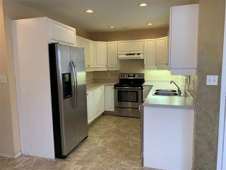 Photo 8: 36 3645 145 Avenue in Edmonton: Zone 35 Townhouse for sale : MLS®# E4184240
