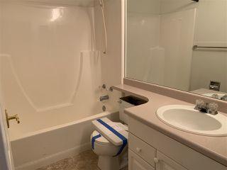 Photo 25: 36 3645 145 Avenue in Edmonton: Zone 35 Townhouse for sale : MLS®# E4184240
