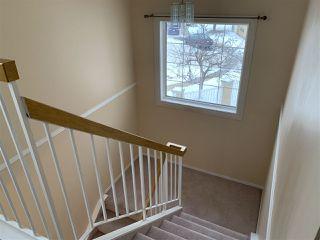 Photo 17: 36 3645 145 Avenue in Edmonton: Zone 35 Townhouse for sale : MLS®# E4184240