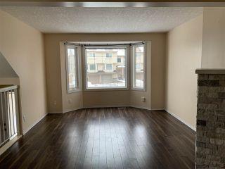 Photo 4: 36 3645 145 Avenue in Edmonton: Zone 35 Townhouse for sale : MLS®# E4184240