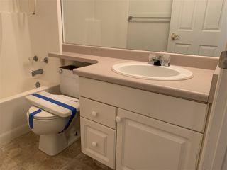 Photo 26: 36 3645 145 Avenue in Edmonton: Zone 35 Townhouse for sale : MLS®# E4184240