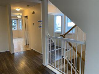 Photo 16: 36 3645 145 Avenue in Edmonton: Zone 35 Townhouse for sale : MLS®# E4184240